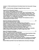 Abstracts of Papers   Byzantine Studies Conference