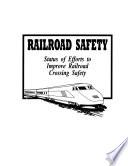 Crossing To Safety Pdf/ePub eBook