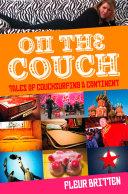 On The Couch Pdf/ePub eBook