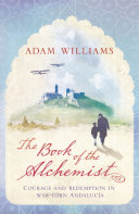 The Book of the Alchemist ebook