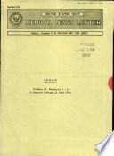 U S  Navy Medicine