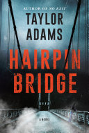 Hairpin Bridge Pdf/ePub eBook