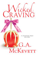 Pdf Wicked Craving
