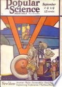 Sept. 1929