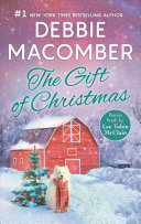 The Gift of Christmas Book