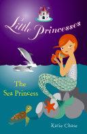 Little Princesses: The Sea Princess