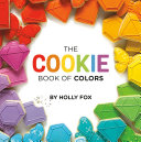 The Cookie Book of Colors Pdf/ePub eBook