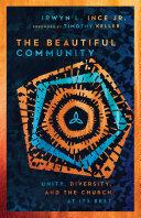 The Beautiful Community Pdf/ePub eBook