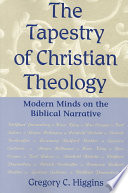 The Tapestry of Christian Theology
