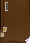 Bibliography Of Aeronautics