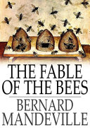 The Fable of the Bees Pdf/ePub eBook
