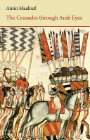 Pdf The Crusades Through Arab Eyes Telecharger