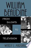 William Beaudine