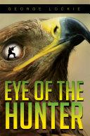 Pdf Eye of the Hunter