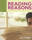 Reading Reasons