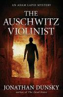 The Auschwitz Violinist
