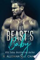 The Beast s Baby