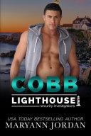 Cobb [Pdf/ePub] eBook