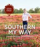 Southern My Way