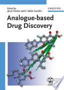 Analogue-based Drug Discovery
