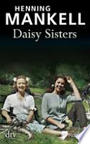 Daisy sisters  : Roman
