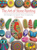 The Art of Stone Painting Pdf/ePub eBook