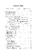 La Tubercolosi. Periodico Mensile