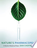 Nature s Pharmacopeia