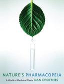 Nature s Pharmacopeia