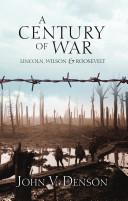 Century of War  A