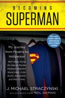 Becoming Superman [Pdf/ePub] eBook