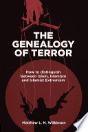 The Genealogy of Terror