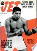 Sep 3, 1970