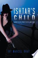 Ishtar's Child