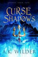 Curse of Shadows Book PDF
