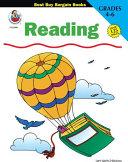 Reading  Grades 4   6