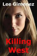Killing West ebook