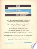 Dec 27, 1956