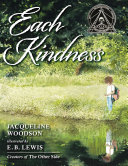Each Kindness Pdf/ePub eBook