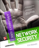 Network Security A Beginner s Guide  Third Edition