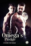 The Omega's Pledge