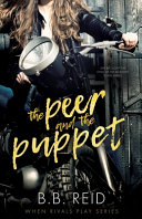 The Peer and the Puppet Book PDF