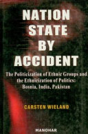 Nation State by Accident