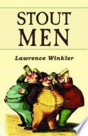 Stout Men Book PDF