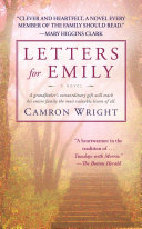 Pdf Letters For Emily Telecharger