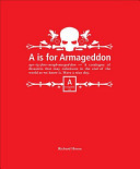 A Is For Armageddon Book PDF