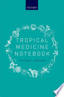 Tropical Medicine Notebook