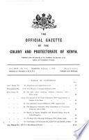 1922年2月1日