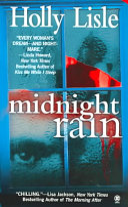 Pdf Midnight Rain