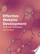 Effective Website Development